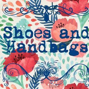 Shoes - Shoe and Handbag Listings